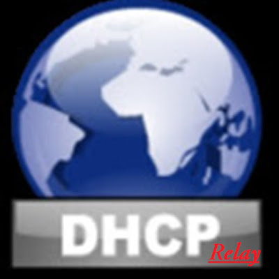 DHCP_relay_portada
