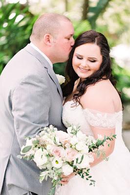 Best bridal photo poses