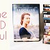 An Ode to DVDs + my recent haul