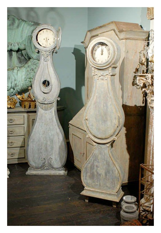 Mora-Clock-Decor-Decorating-Homemaking-athomewithjemma