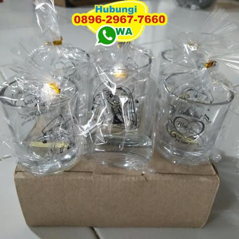 gelas murahlucu 53278