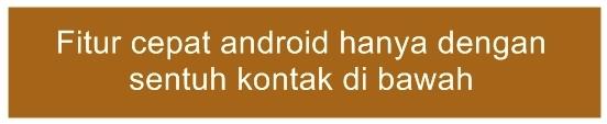 sentuh-android-agen-pembesar-payudara