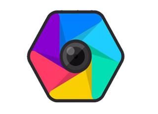 S Photo Editor Full Collage Maker Mod Apk 2.63