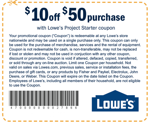 image about Valspar Coupon Printable known as Paint coupon codes for lowes - On line Discounted