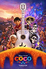 Coco - Watch Coco Online Free 2017 Putlocker