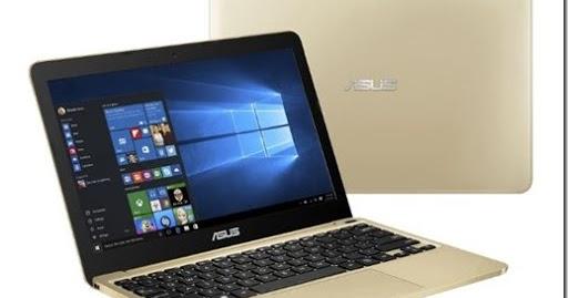 Daftar Wallpaper Hp Pubg: Daftar Harga Mobil Handphone Hp Motor Mesin Laptop Daftar