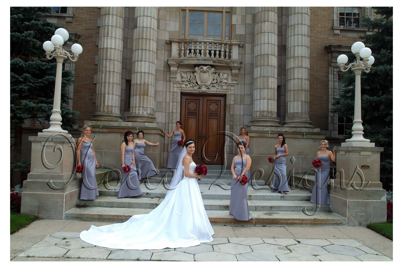 Prom Dresses Kitchener Waterloo Ontario