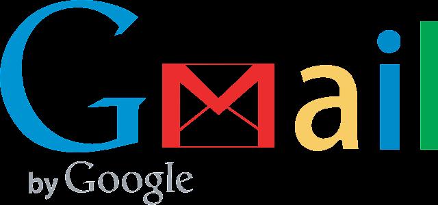 Cara Membuat dan Mendaftar Gmail