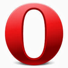 download opera mini for windows