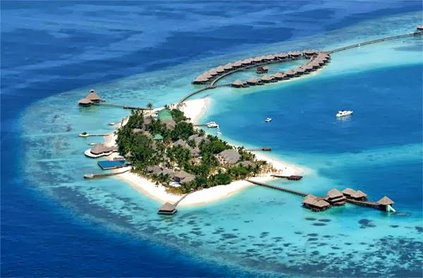 AirAsia X Maldives
