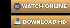 dracula untold full movie free