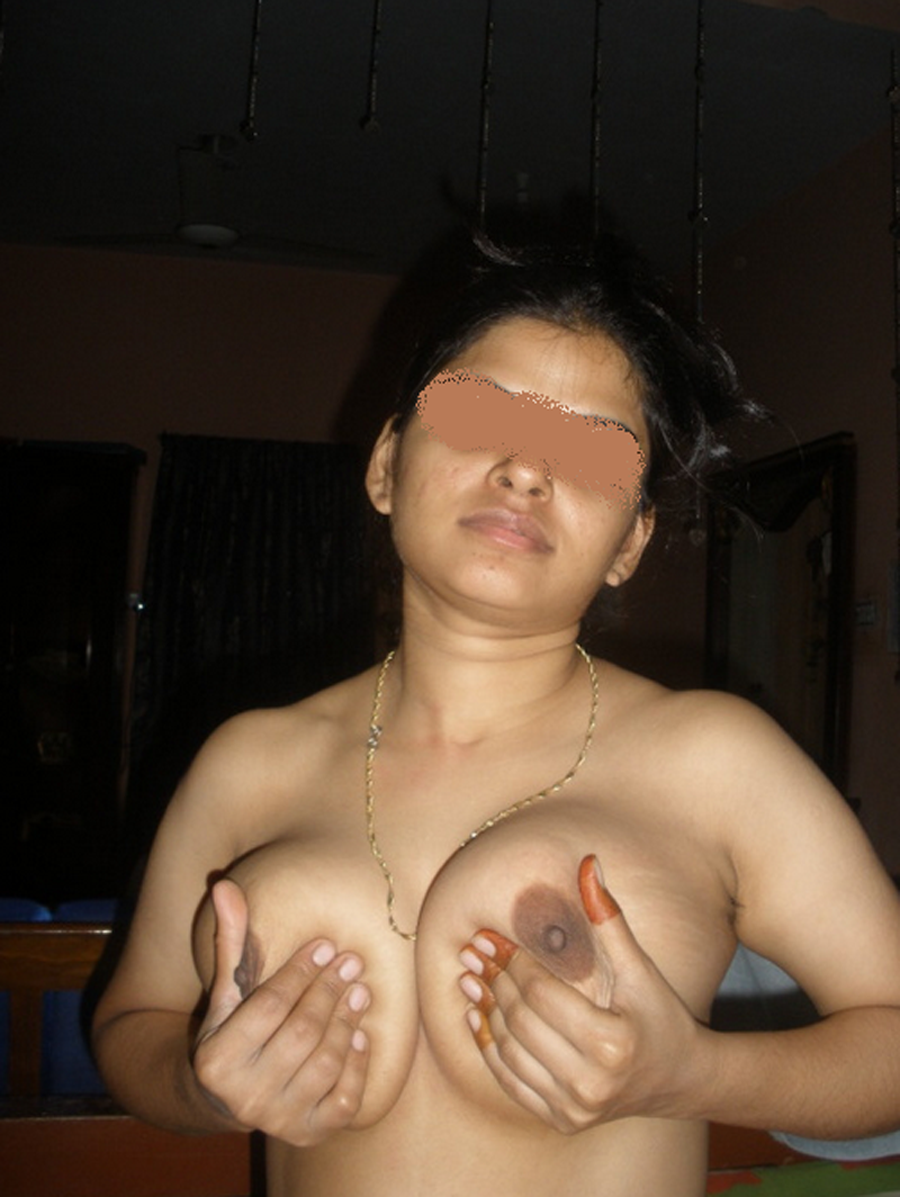 Indian Porn Girls Photo Top Indian Mallu Bhabhi Big Boobs -2582