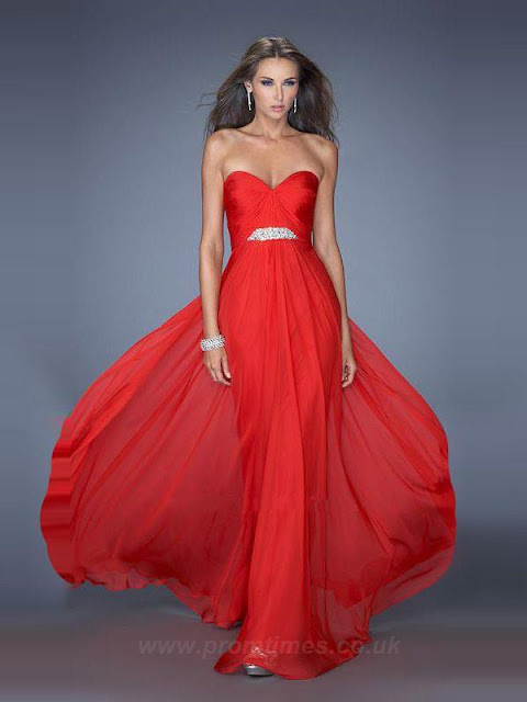 prom dress cheap