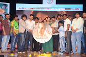 Banthipoola Janaki movie audio launch-thumbnail-17