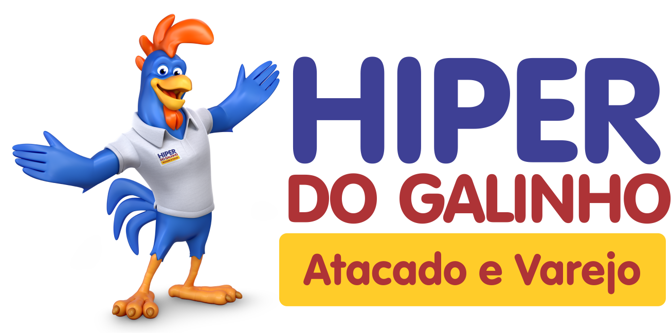 HIPER DO GALINHO