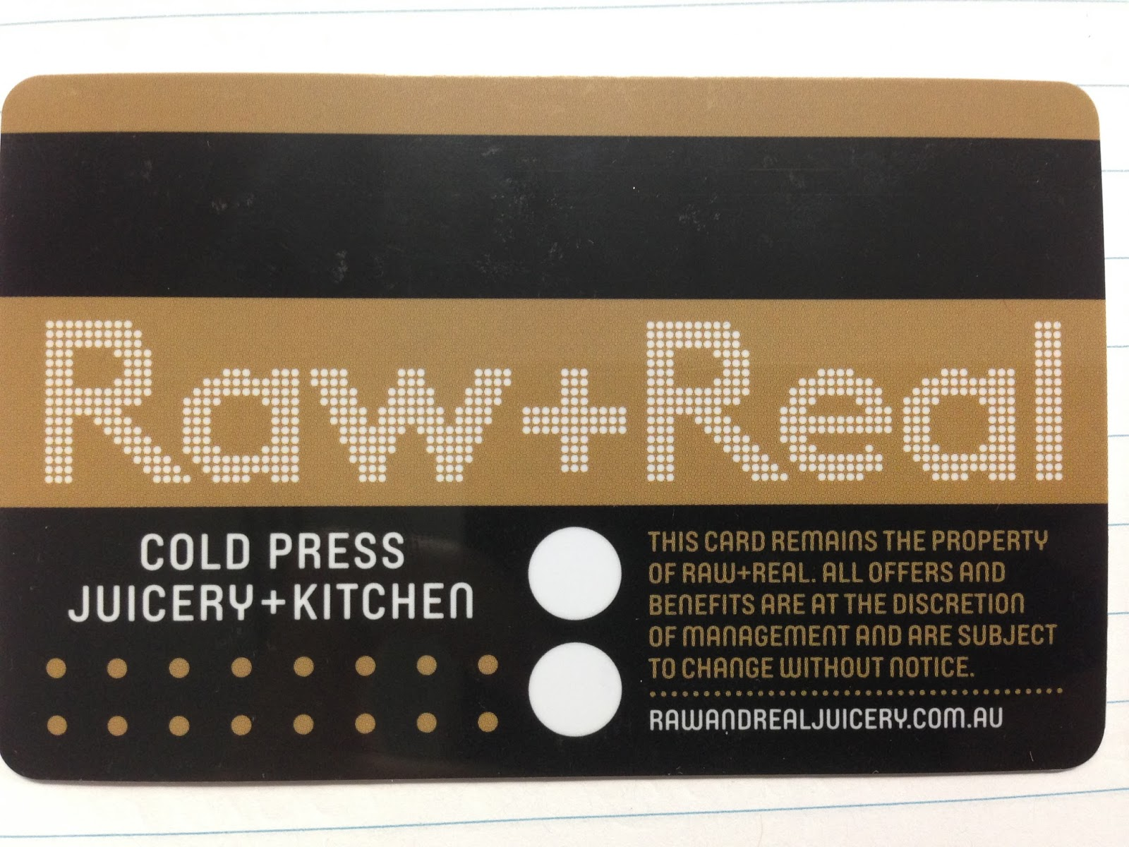 Raw Real Cold Pressed Juicery Kitchen Need A Healthy Glow The Chopping Board