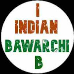Indian Bawarchi | Cooking Recipes and Ideas