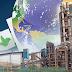 Ngành sản xuất xi măng ngày càng cần nhiều các nguồn nhiên liệu thay thế
