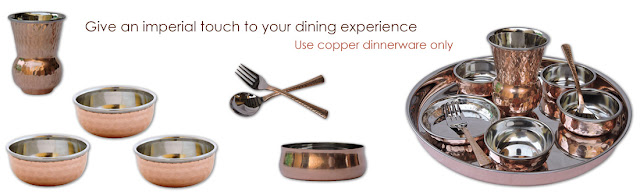 https://www.copperutensilonline.com/copper-cooking-accessories.php