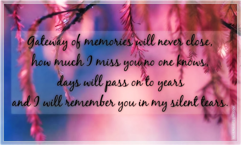 Silent Tears, Picture Quotes, Love Quotes, Sad Quotes, Sweet Quotes, Birthday Quotes, Friendship Quotes, Inspirational Quotes, Tagalog Quotes