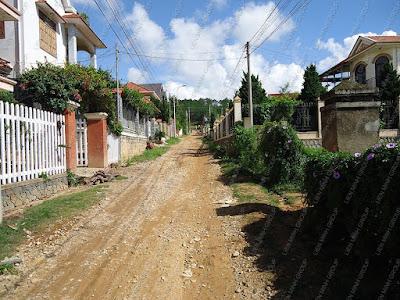 Đất biệt thự rộng giá rẻ phường 8 Đà Lạt – BĐS Liên Minh D2078