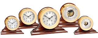 https://bellclocks.com/search?type=product&q=Chelsea+Ship%27s+Bell+Clock