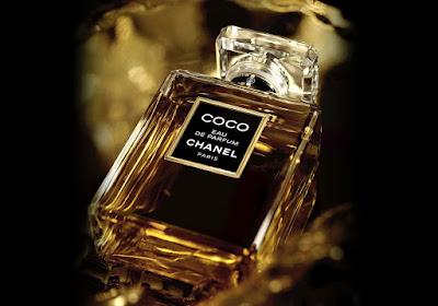 كوكو شانيل Coco Chanel