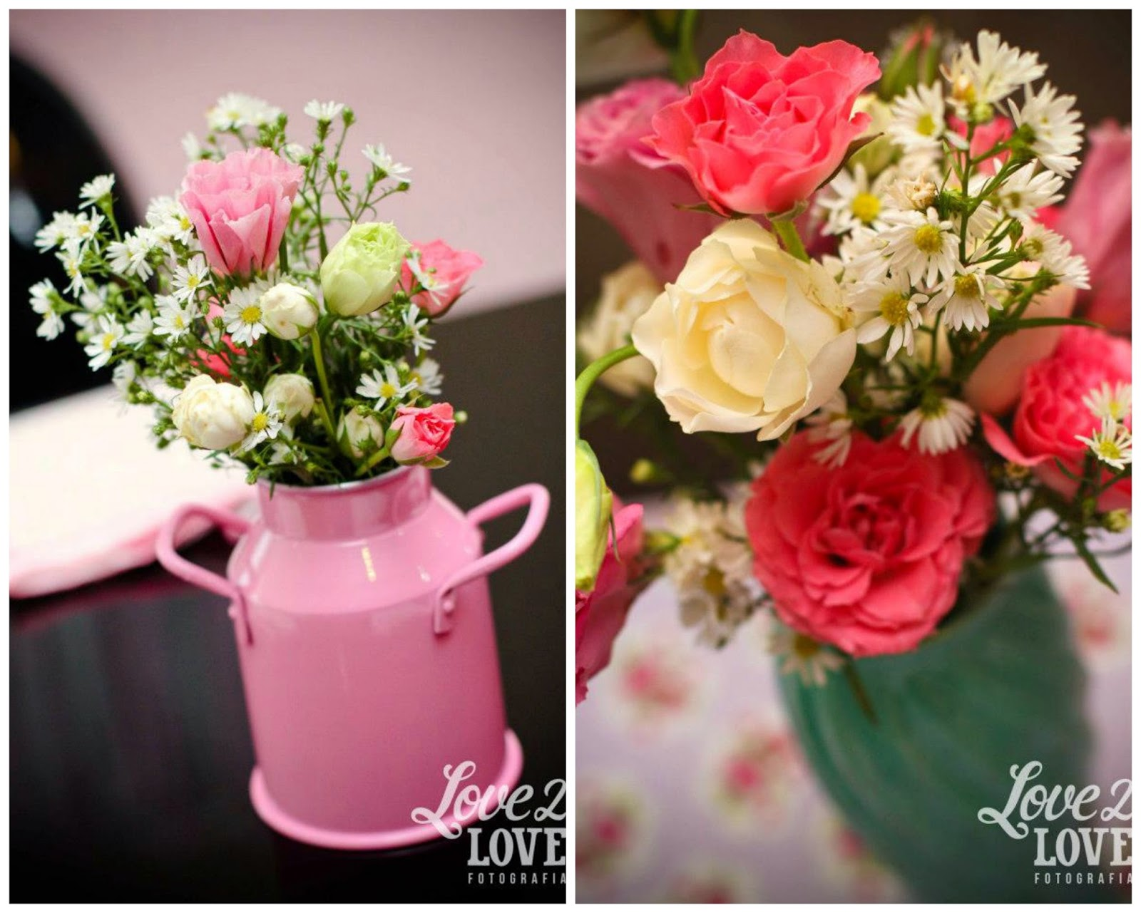 cha-panela-rosa-verde-flores-1