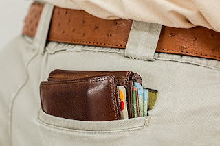 Financial Decisions Can Affect Your Pocket