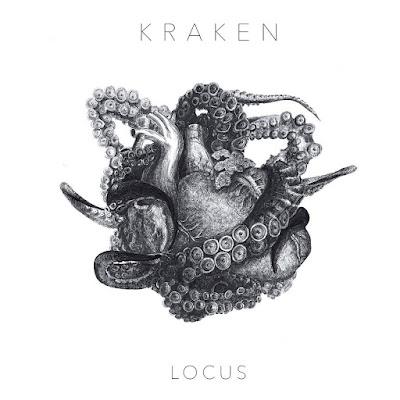 Locus - Kraken