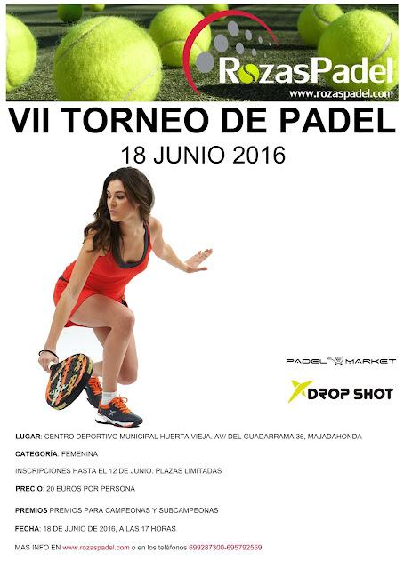 http://rozaspadel.blogspot.com.es/2016/05/torneos-vii-torneo-rozaspadel.html