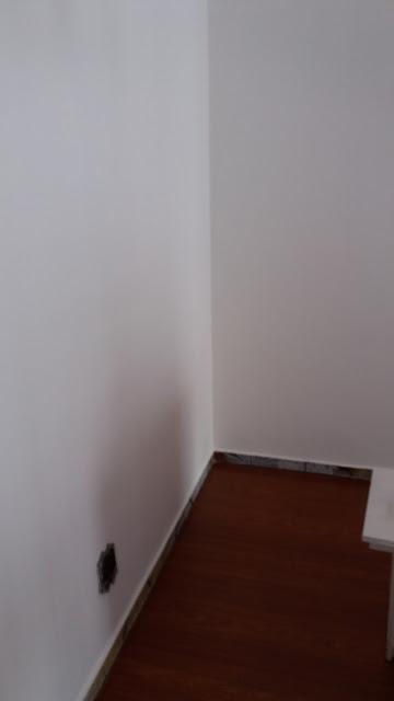 Pintor Gesseiro SP - Pintura Residencial
