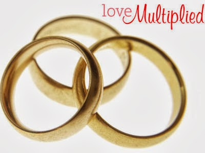multiple love
