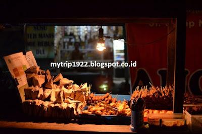 Wisata Murah Dan Unik DI Kota Yogyakarta