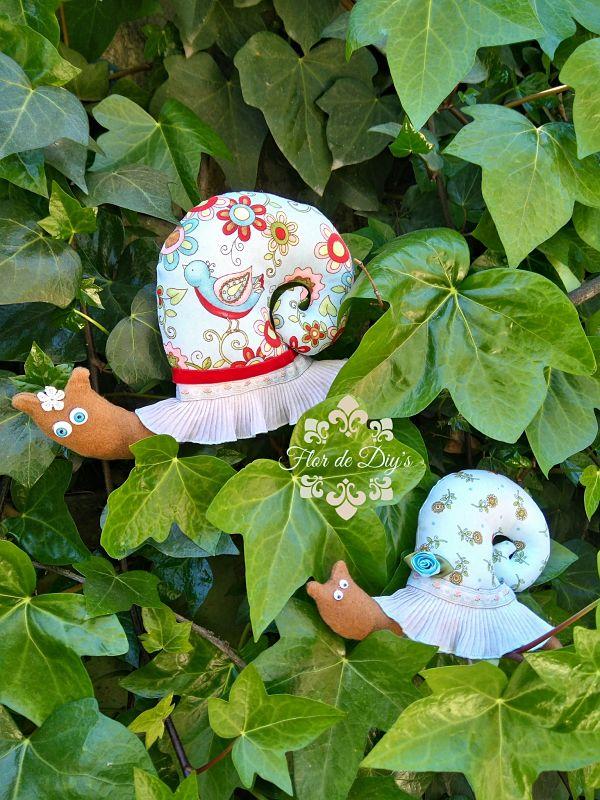 caracoles-tilda-flor-de-diys