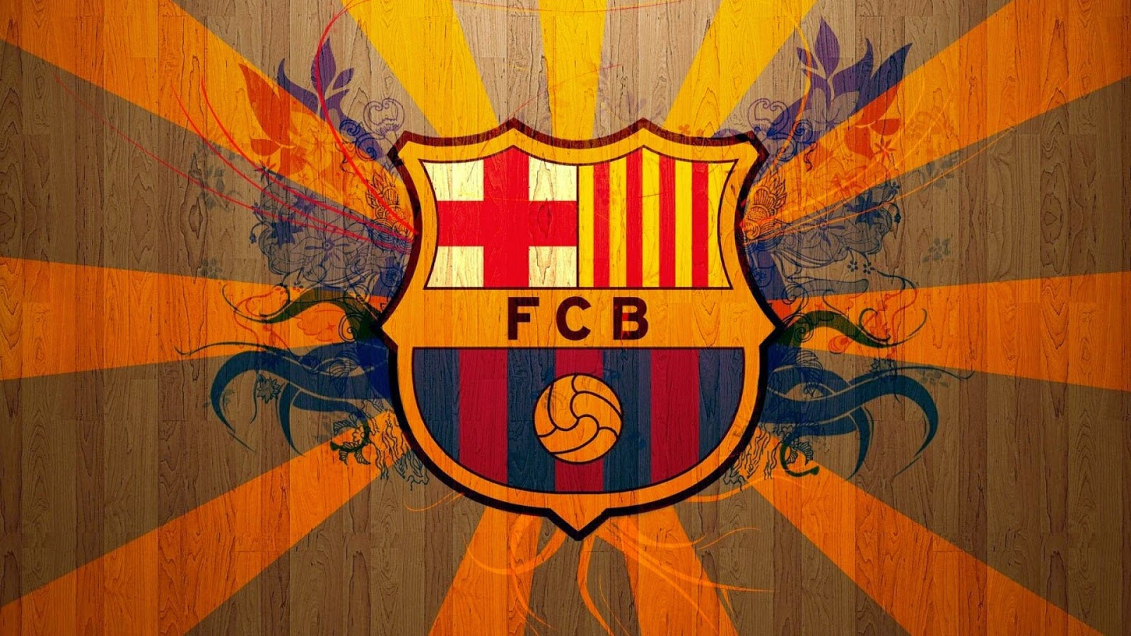 Fc Barcelona Live Wallpaper 3d Barcelona Football Club Wallpaper Football Wallpaper Hd