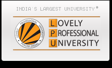 lpu distance learning courses