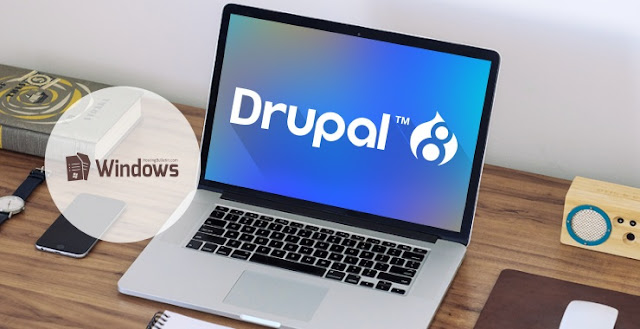Cheap Drupal 8.2.3 Hosting with Best Uptime Guarantee