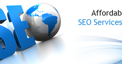 SEO Company in Lucknow, Local SEO, SMO, ASO, PPC, Digital Marketing, Content Writing Services in Lucknow India | Xipe Tech | Software Development, Web Design Company, SEO Services Lucknow India