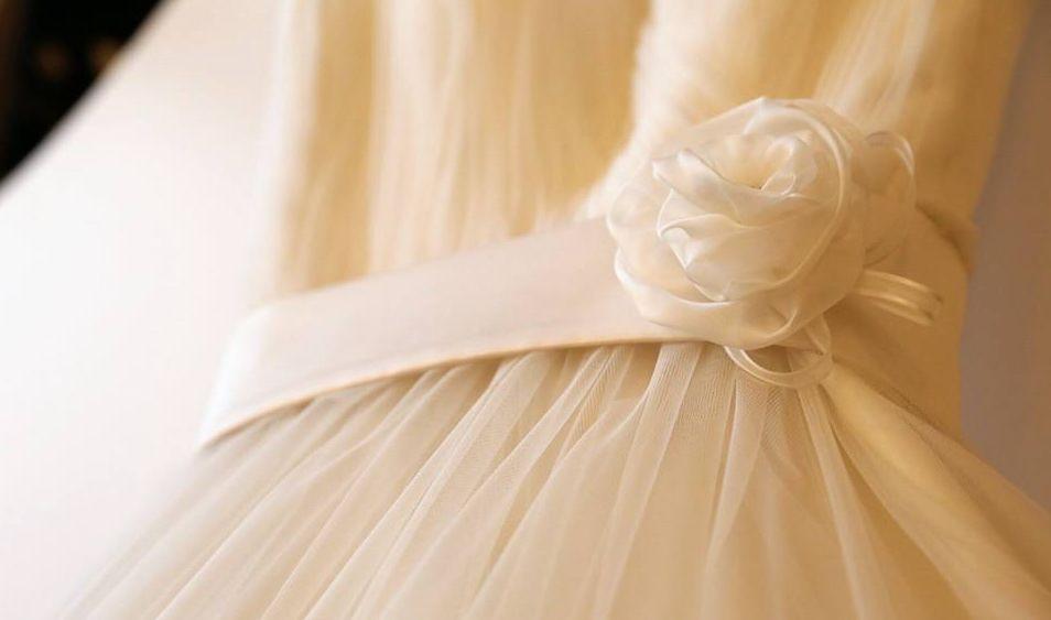 Italian Wedding Style: prestigioso evento italiano dedicato al Matrimonio e all'Arte del Ricevere