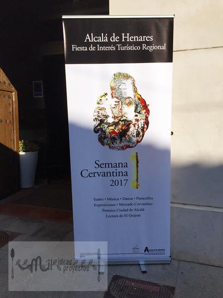 mercado-cervantino1