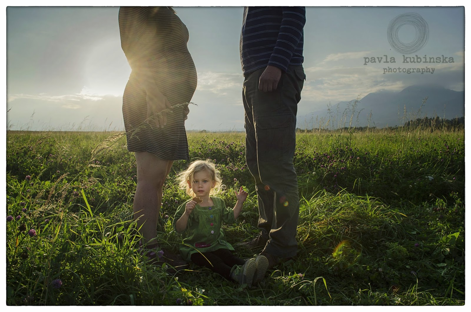 http://pavlakubinska.blogspot.sk/2014/10/eliska-lenka-tomas.html