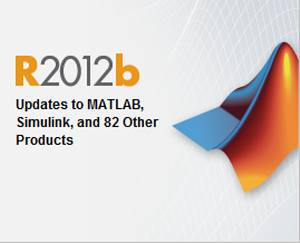 matlab 2013 crack free download | sethlepore com