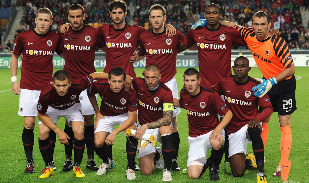 Fotbal Slavia Pinterest: Museu Virtual Do Futebol