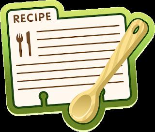 Custard Sauce - Recipe