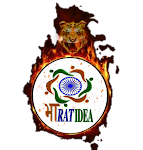 www.bharatidea.com - The ultimate resource for all type of news.
