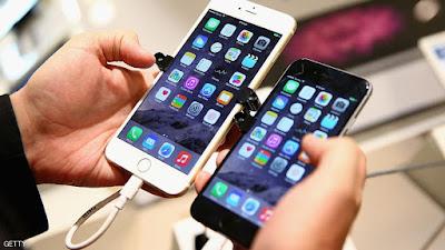 7 نصائح ستساعدك على شحن هاتفك بأسرع فترة ممكنة