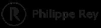 Les éditions Philippe Rey, partenaires de Mally's Books.