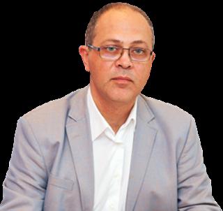 biografie-cv-andrei_lazar_iasi_chirurgie-estetica