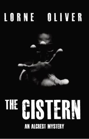 https://www.goodreads.com/book/show/21642318-the-cistern